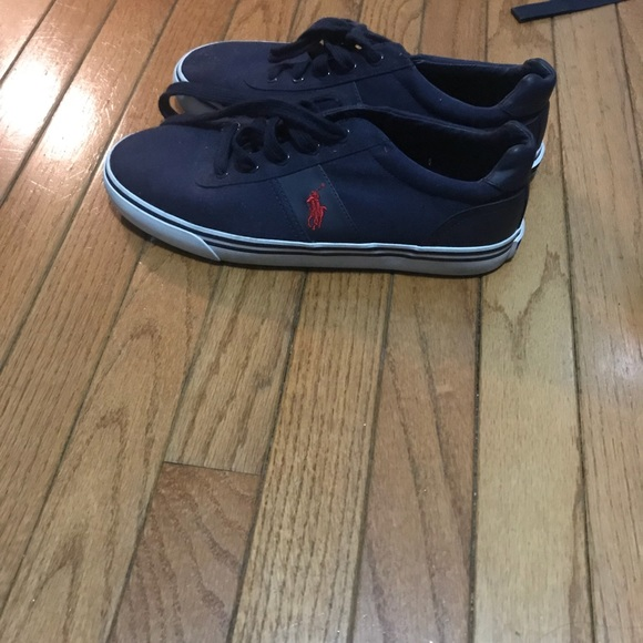 Polo by Ralph Lauren Other - Polo Ralph Lauren Shoes
